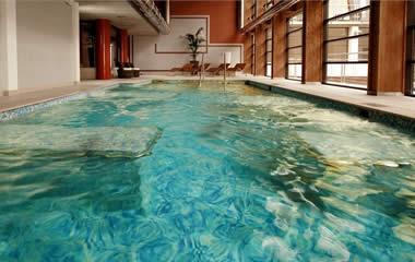 piscina lago delle sorgenti acqui terme