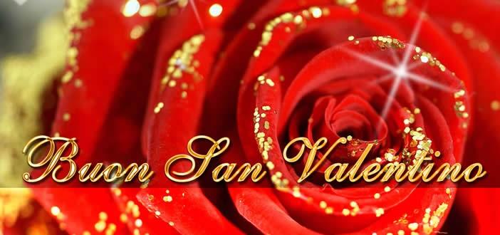 san valentino festa - photo #4