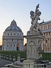 turismo e arte