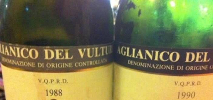 vigneti_volture1