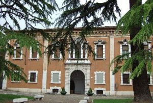 Pinacoteca Brescia