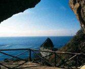 La Grotta di Seiano, una perla incastonata tra i tesori di Napoli