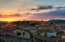 Le 5 migliori cose da fare a Perugia