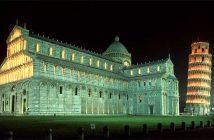 Torre-di-Pisa immagine in evidenza