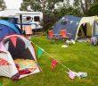 vacanze in campeggio: cosa portare