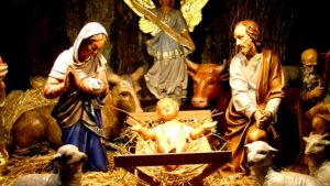I migliori eventi natalizi in Italia