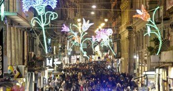 Natale perfetto in Italia