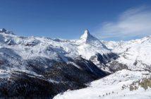 Le 3 stazioni sciistiche top in Italia