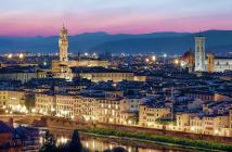 I 4 misteri di Firenze che non conoscevi