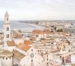 Vacanze Puglia alla scoperta di Bari