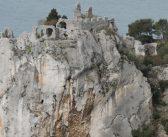 Castello di Duino: un angolo di Scozia in Italia tra fantasmi, misteri e leggende