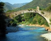Ponte del Diavolo: le leggende più inquietanti da Nord a Sud
